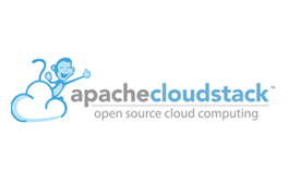 Exoscale cloud platform with CloudMonkey