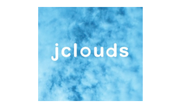 Exoscale cloud platform with jCloud CLI