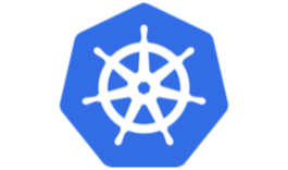 Exoscale cloud platform with Kubernetes