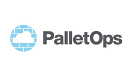 Exoscale cloud platform integrated with PalletOps