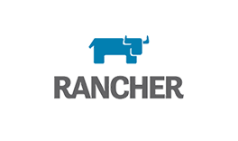 Exoscale cloud platform with Rancher