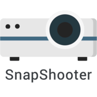 Snapshooter - Scheduled Backups logo